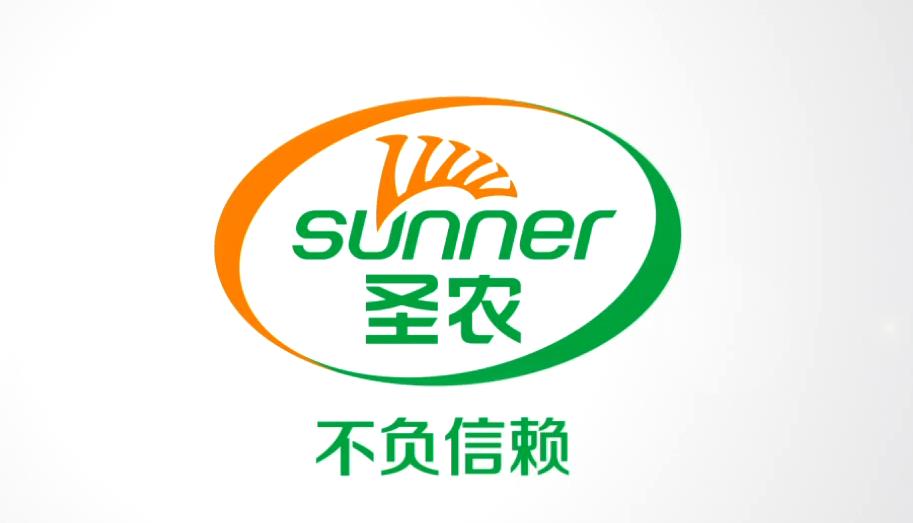 福建圣农发展股份有限公司2018年校园招聘简章